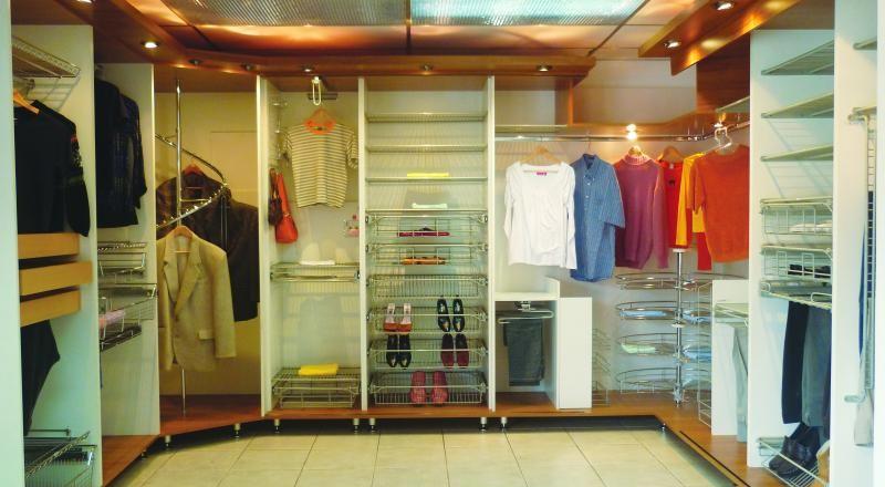 closetcon accesorios 2