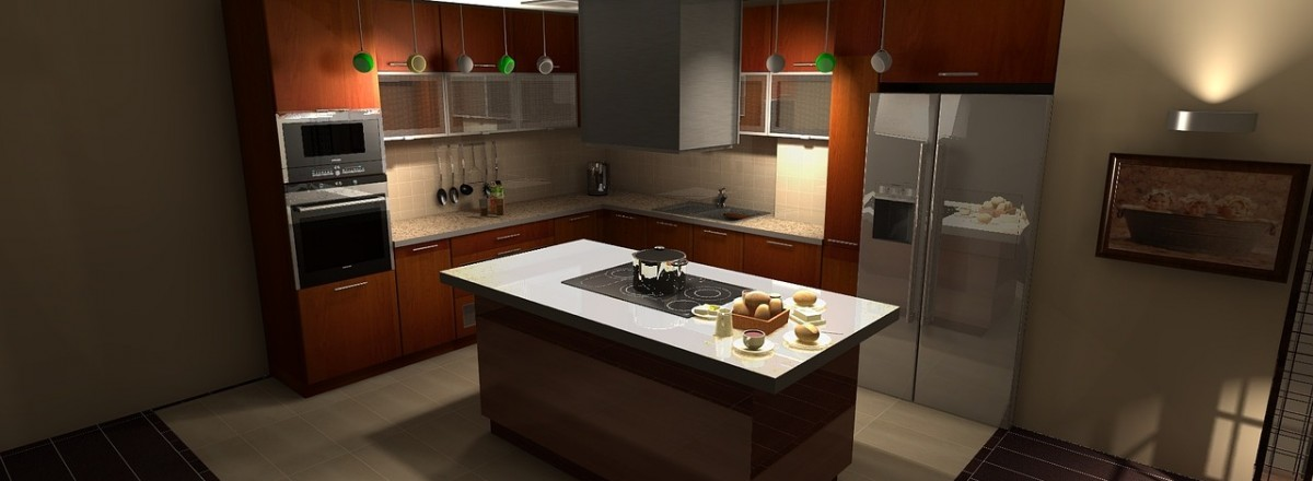 kitchen-673729_1280
